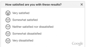 Small-Google-How-Satisfied-Are-You-With-These-Results-300x161